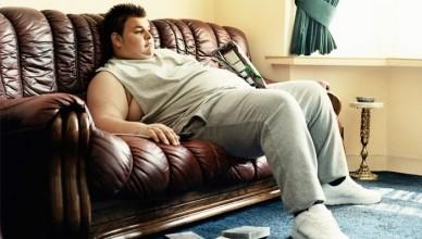 cum-invingem-sedentarismul