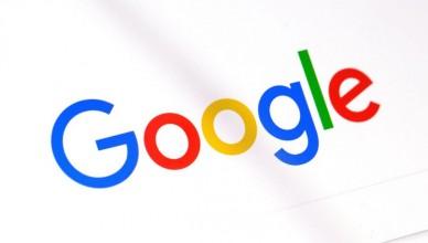 googlecover-1170x780