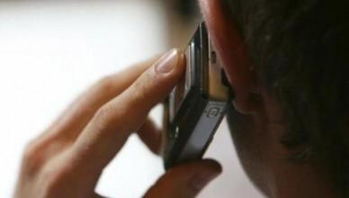 inselaciune-telefon