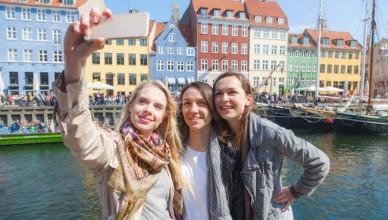 kopenhaagen-selfie-83688655