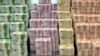 miliard-euroi-1440x564_c-968x460