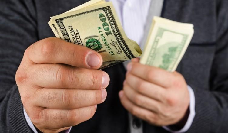 private-money