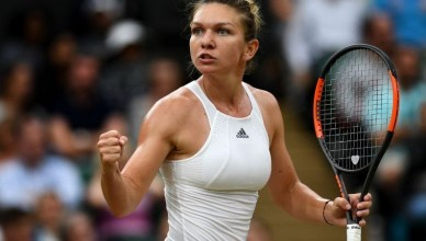 simona-halep-in-topul-jucatoarelor-care-au-castigat-cel-mai-mult-din-tenis-5-milioane-doar-in-2017-clasamentul_size6