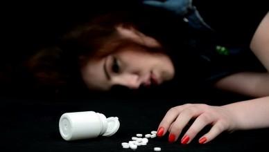 tentativa-sinucidere-eleve-falticeni-1