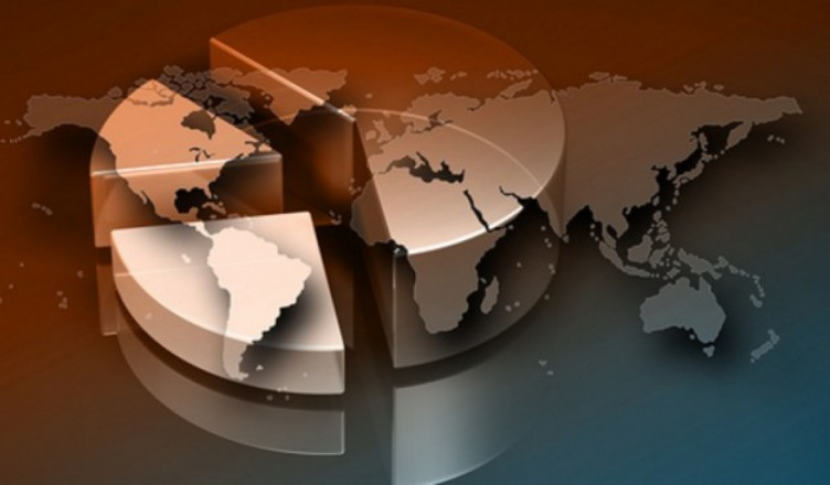 top-20-cele-mai-puternice-economii-ale-lumii-in-2030-1428930964