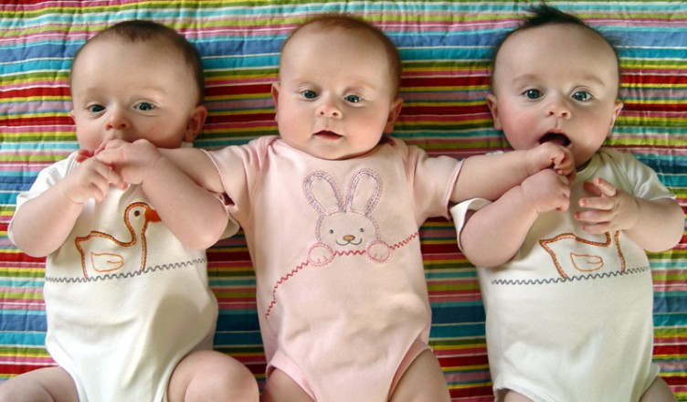 tripleti-1337517944