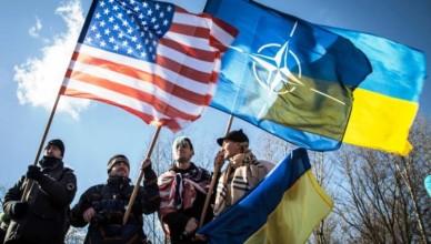 ukraina-NATO-696x461