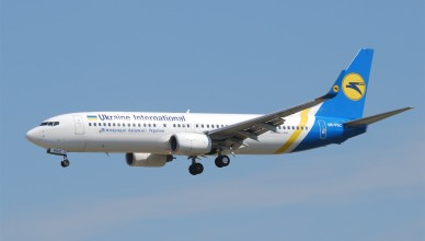 ukraine-international-airlines-1