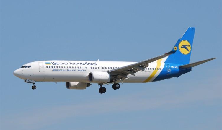 ukraine-international-airlines-1