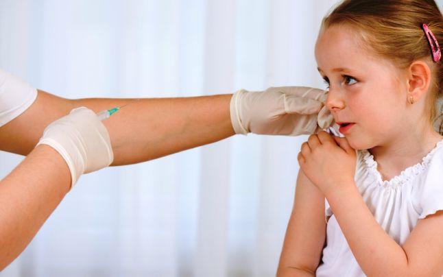 vaccinare-copil