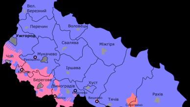 1200px-Zakarpatskaya_ethno
