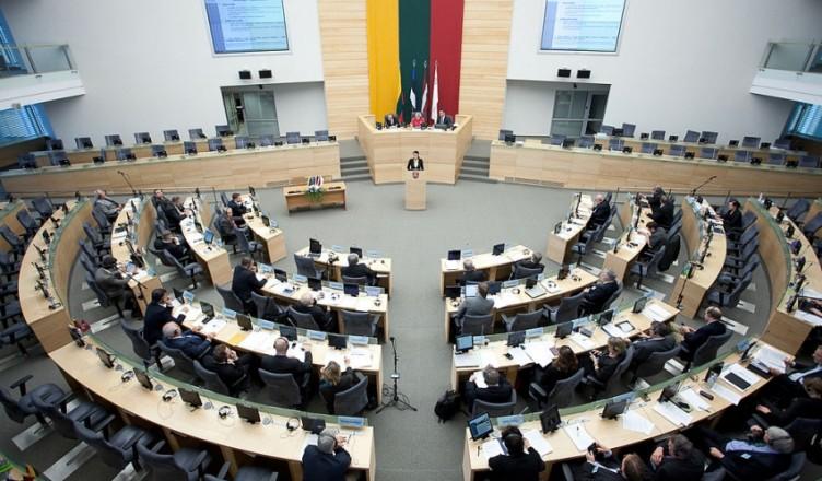 Baltijas_Asamblejas_XL