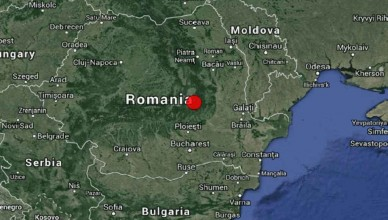 Cutremur-in-Romania-1024x614