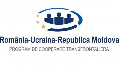 Logo RO 4 culori