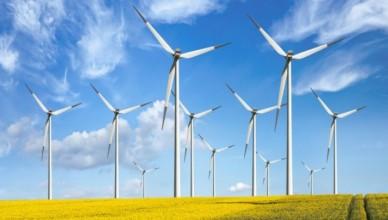 energia-eoliana_67307900