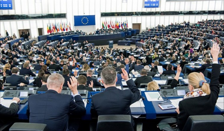 image-2017-05-17-21770921-70-parlamentul-european