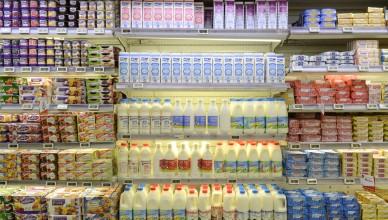 lapte-magazin-raion-lactate