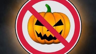 top-10-anti-halloween-watchlist-2015-images