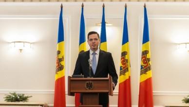 tudor-ulianovschi-investirea-ministrilor-guvern-filip-900x450