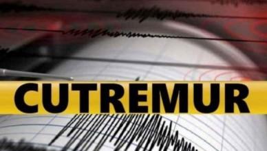 un-cutremur-puternic-cu-magnitudinea-de-5-8-s-a-produs-in-aceasta-noapte-in-romania-313238