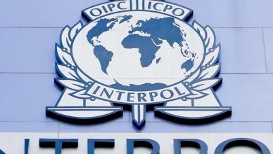 707857-1517404665-interpol-dezvaluie-o-lista-cu-50-de-teroristi-isis-de-pe-teritoriul-italiei
