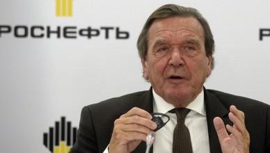 Gerhard-Schroeder (1)