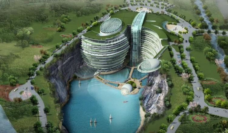 VIDEO-A-fost-inaugurat-primul-hotel-subteran-din-lume-51723-1542470067