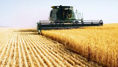 combina-agricultura