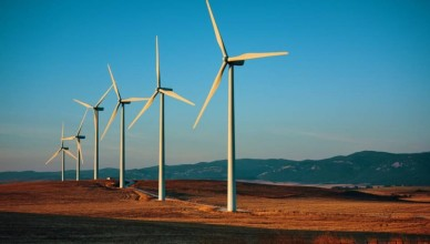 como-beneficiaria-la-energia-eolica-a-argentina-15392-1