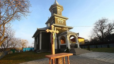 csm_dvir-cerkvy-forosna_ed2834ea68