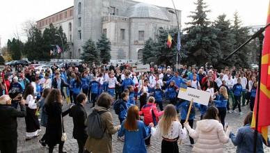 deschiderea-campionatului-balcanic-de-cros-31