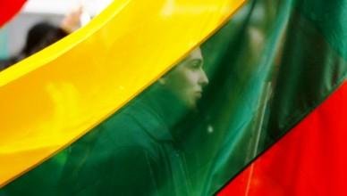 LITHUANIA/