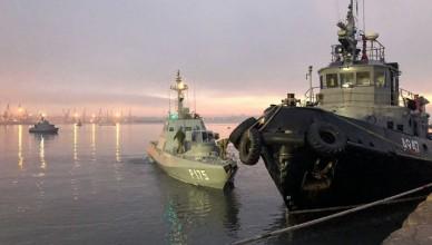 nato-si-ue-face-apel-la-rusia-pentru-a-elibera-militarii-ucraineni-si-navele-capturate_46699900
