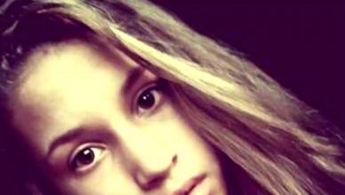 o-adolescenta-din-ucraina-a-fost-ucisa-printr-un-ritual-satanic