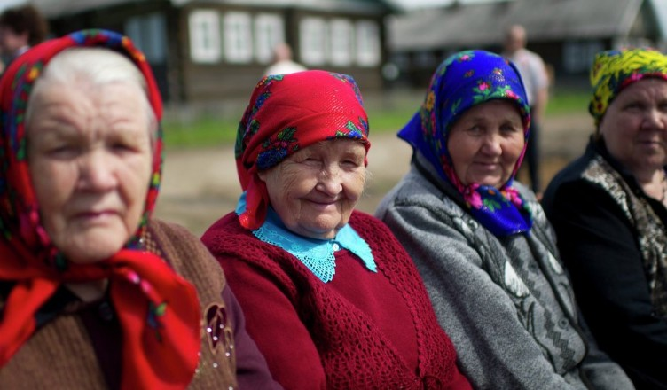pensionarea-anticipata