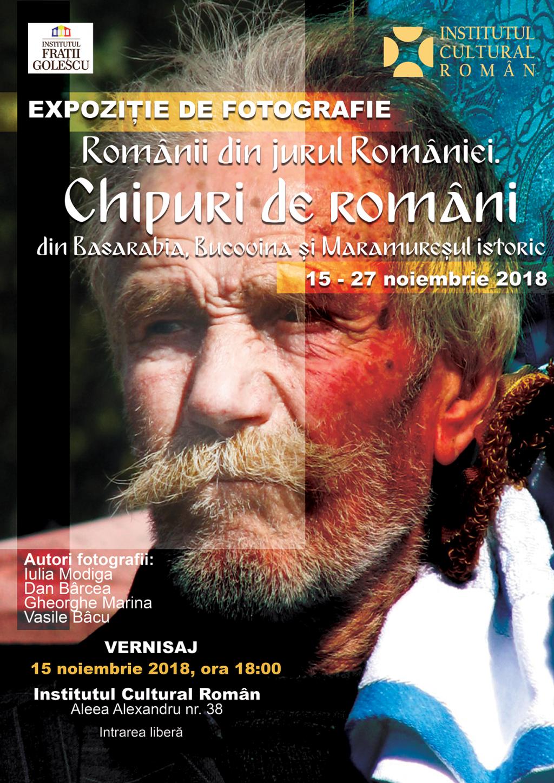 poster-chipuri-de-romani