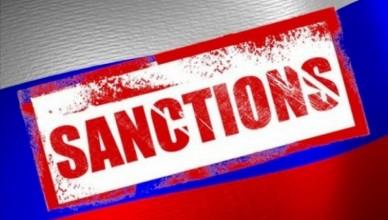 sancţiuni