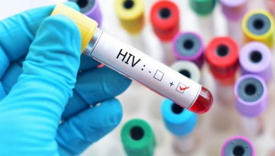 unicef-avertizeaza-cazurilor-de-hiv-sida-sunt-in-crestere--in-special-in-randul-adolescentelor-47992