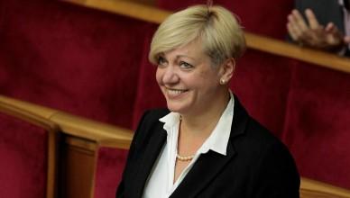 valeryya-hontareva