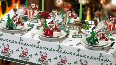 90156_-_90157_-_ens_table_noel_6_ou_12