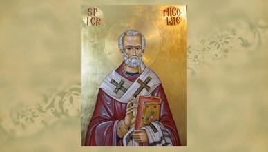 Sf-Nicolae-dainuie-k