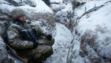 armija_ukrajina_donbas_luganske_53188473_epa
