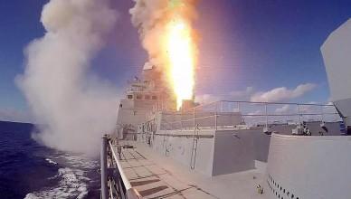 image-2018-08-16-22655327-41-racheta-kalibr-trasa-fregata-ruseasca-din-marea-neagra