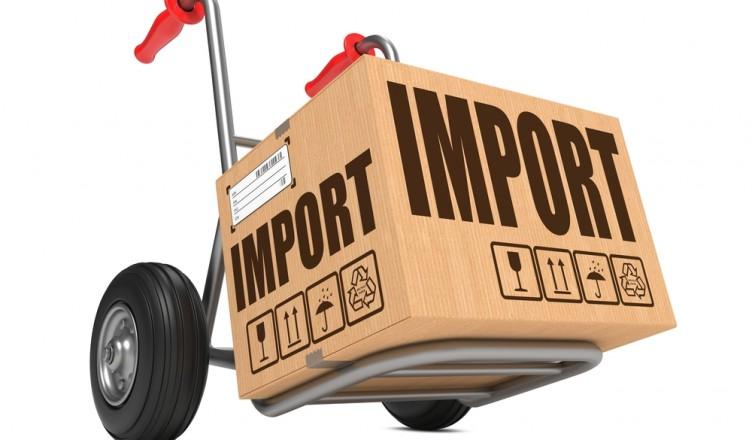 import-dutiese1c94