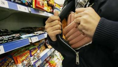 supermercado_vea