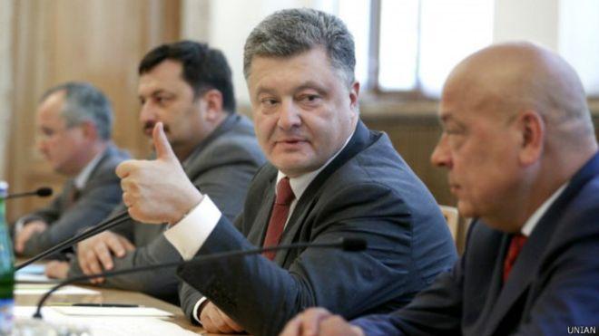 150715182608_poroshenko_moskal_624x351_unian