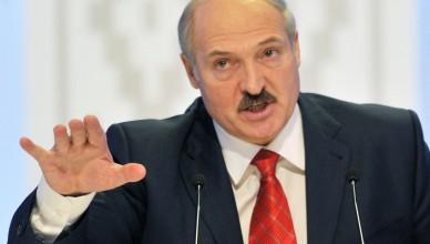 Lukaşenko-3