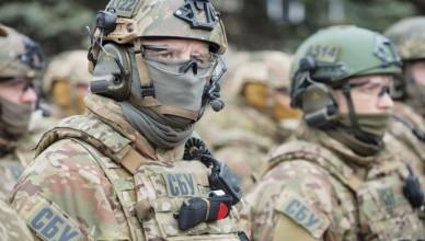 Serviciul-de-Securitate-al-Ucrainei-SBU-a-avertizat-asupra-importanței-militare-a-tronsonului-dintre-Ucraina-și-Republica-Moldova