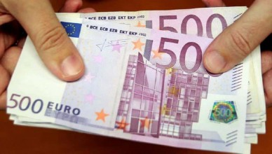 bancnota-500-euro-642-1280x720