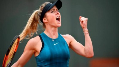 elina-svitolina-reveals-bizarre-reason-behind-her-absence-in-birmingham